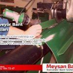 PVC Konveyör Bant Fiyatları