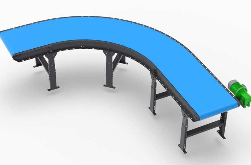 conveyör belt