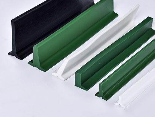 PVC BANT